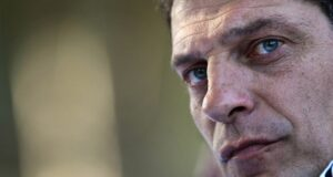 Slaven Bilic'in transfer listesi