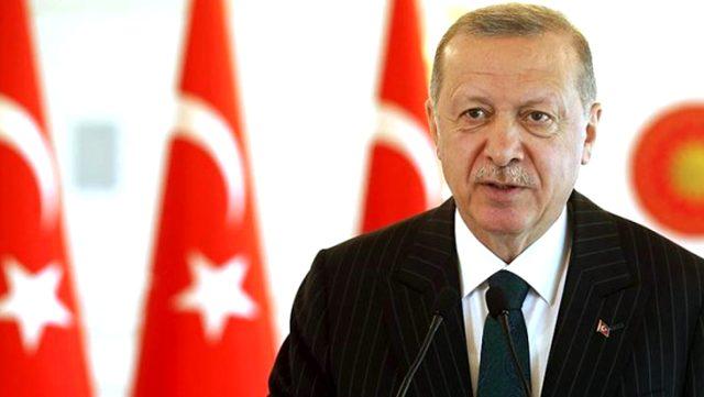 Cumhurbaşkanı Erdoğan'dan yeni keşif sonrası doğal gazda indirim sinyali
