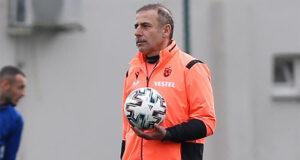 Trabzonspor, Abdullah Avcı ile kendini buldu