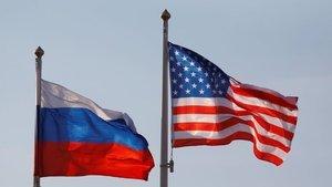 ABD'den Rusya açıklaması: Kaygılıyız