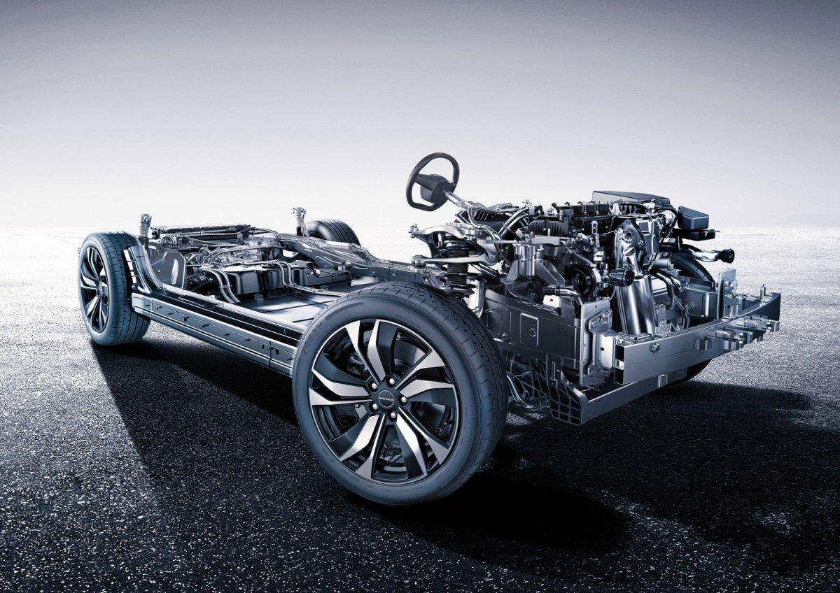 Huawei, elektrikli aracını resmen duyurdu: İşte fiyatı ve özellikleri #4
