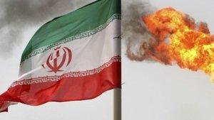 İran Meclis Başkanı: Ülke ekonomisinde rant dağı oluştu