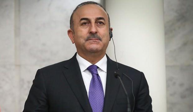 Dışişleri Bakanı Çavuşoğlu, Bosna-Hersek'i ziyaret edecek